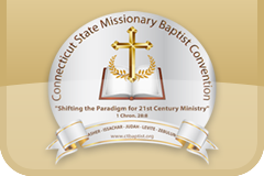 Connecticut State Missionary Baptist Conference
